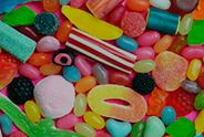 bg-doces